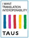 We want translation interoperability
