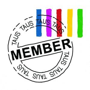 TAUS-member-mark